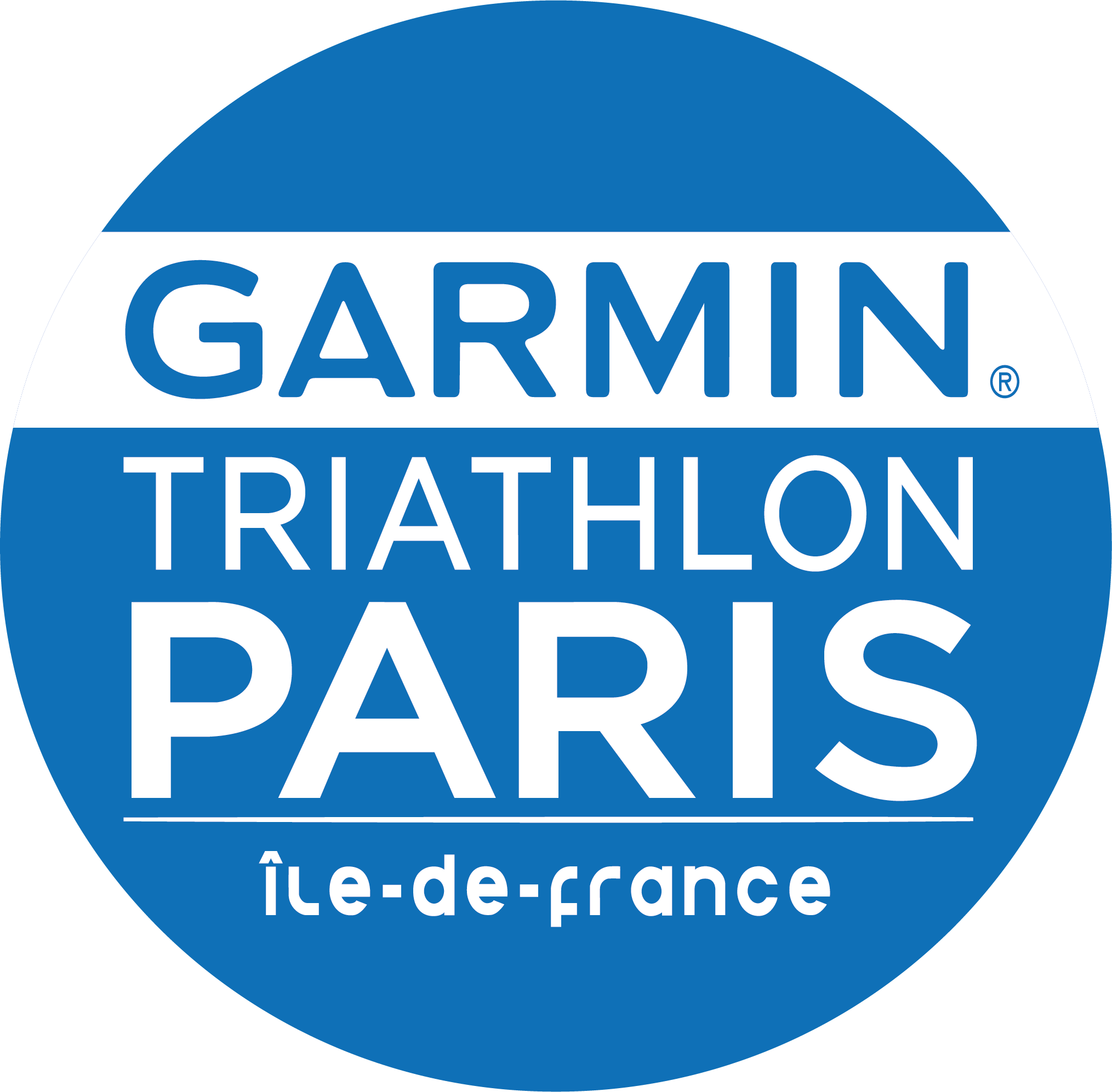 https://www.garmintriathlondeparis.fr/fr