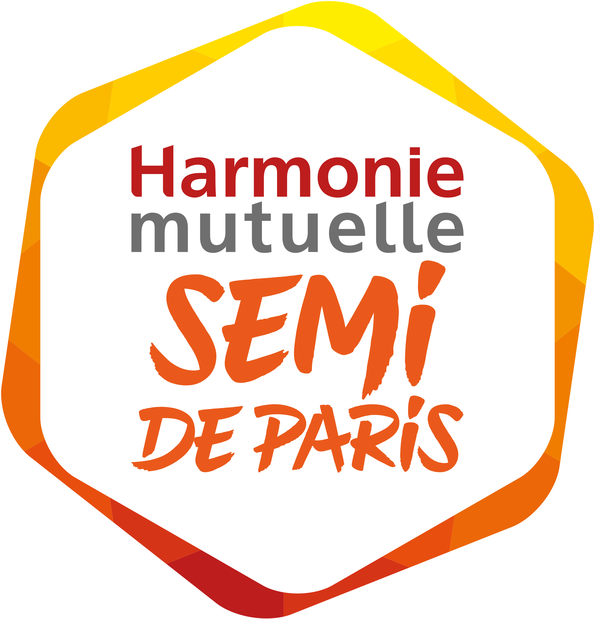 https://www.harmoniemutuellesemideparis.com/fr/