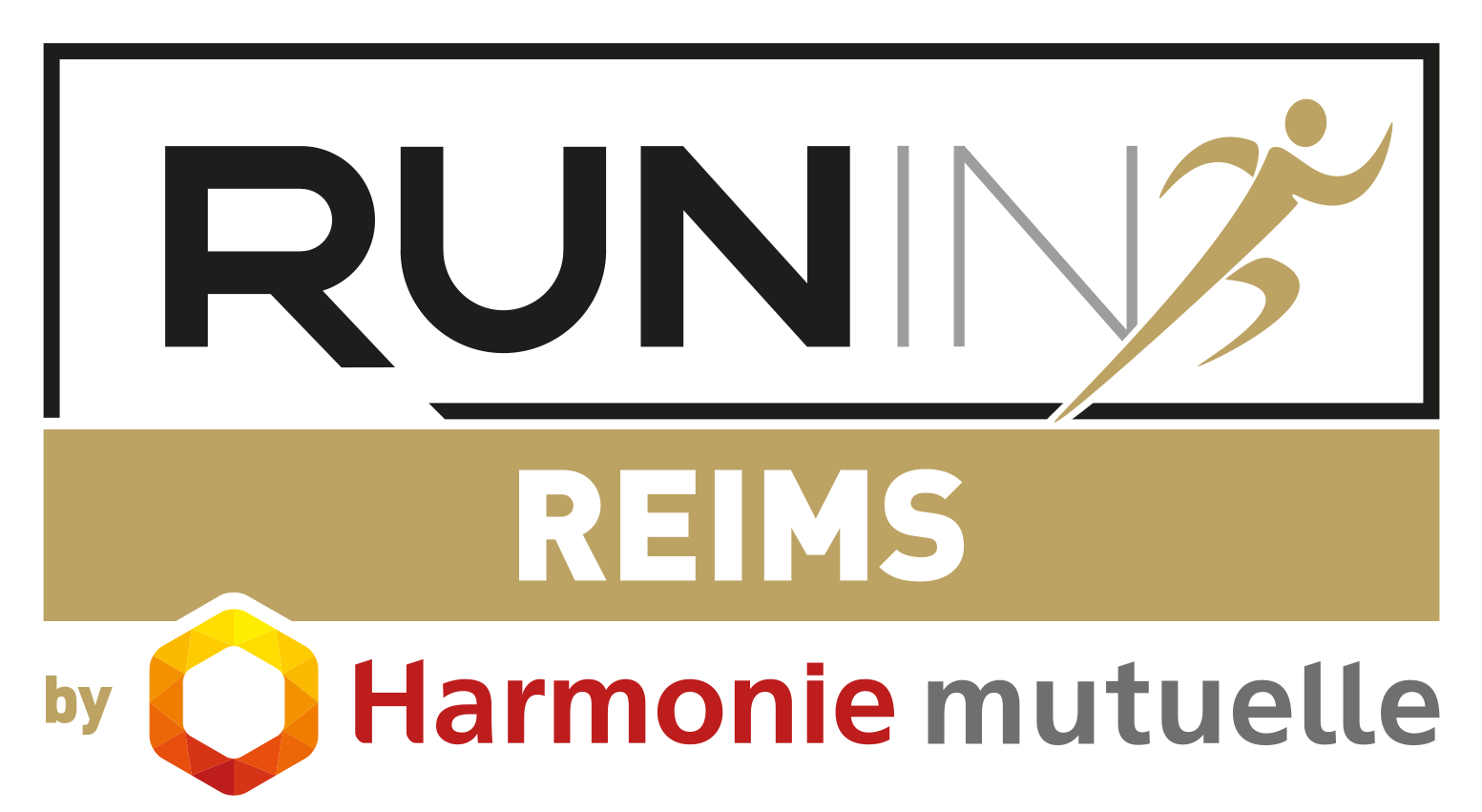 https://www.timeto.com/sports/running/run-in-reims-by-harmonie-mutuelle-2019