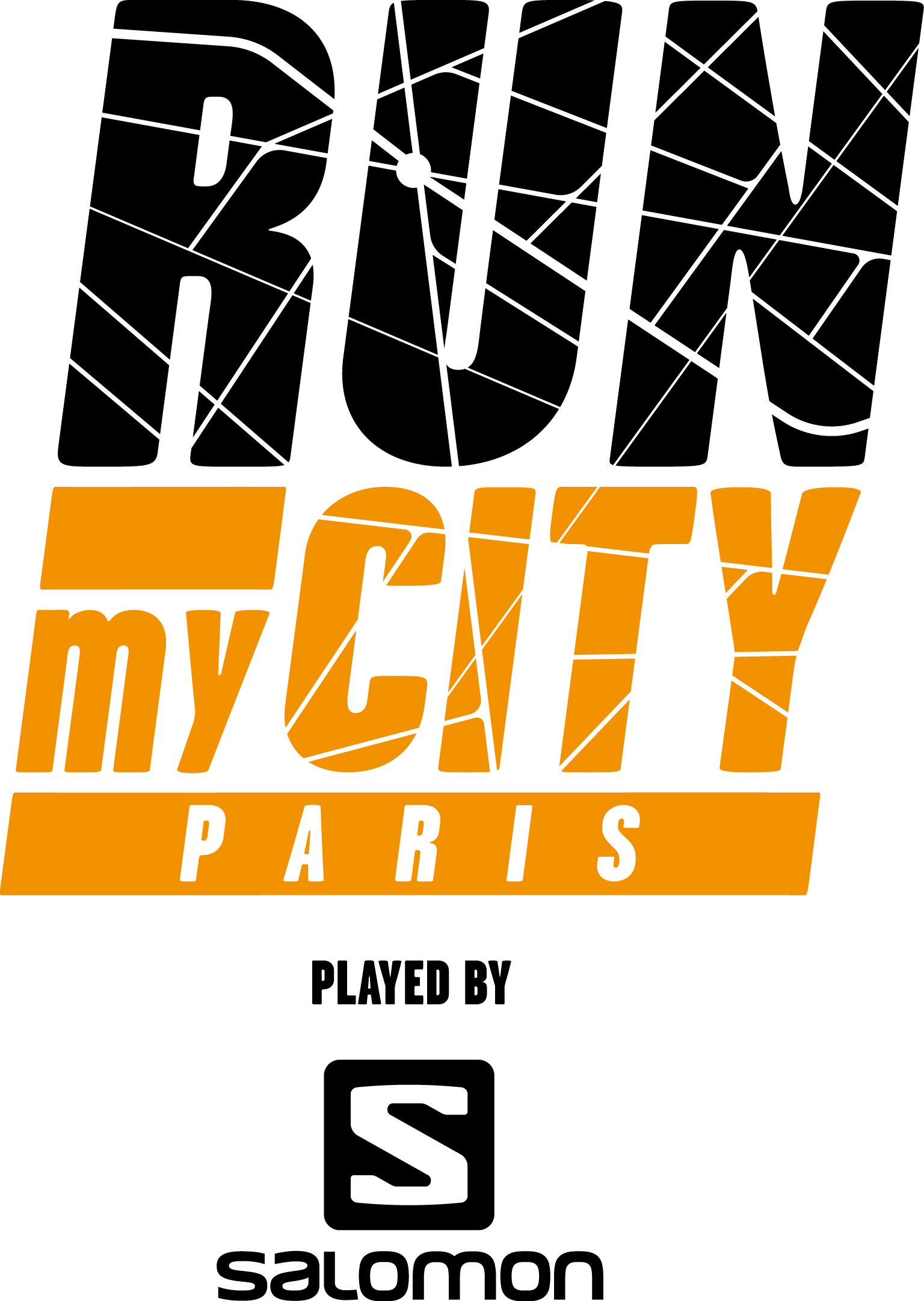 https://www.timeto.com/sports/running/run-my-city-2019