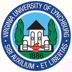 VUL-Logo