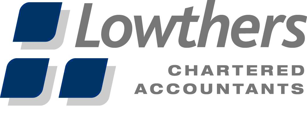 Lowthers Chartered Accountants