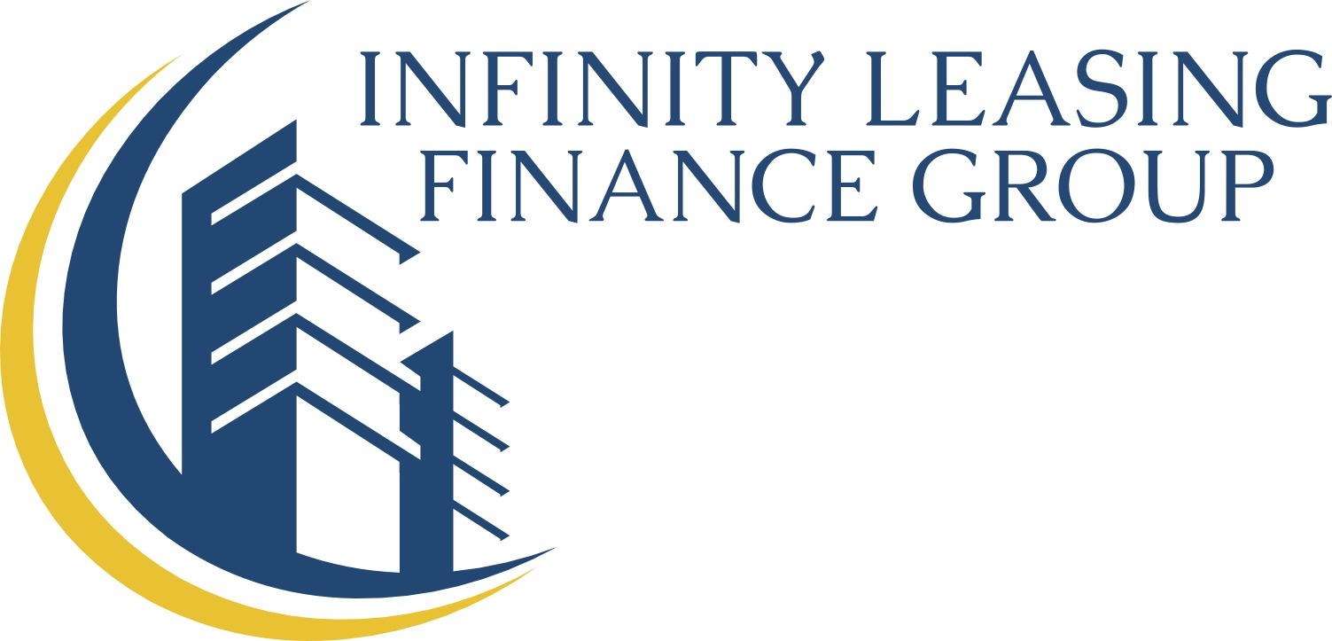 Infinity Leasing Finance Group